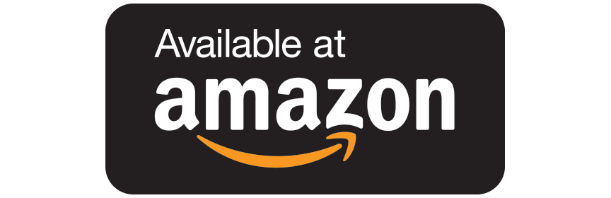logo amazon comprar libro